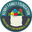 Kenny Family Foundation logo icon