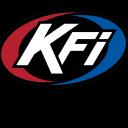 Kappers Fabricating logo