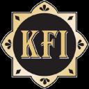 Kfi Sauces logo icon