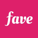 KFit - Send cold emails to KFit