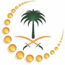 مدينةالملك فهدالطبية logo icon