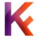 K Foods logo icon