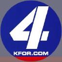 Kfor logo icon
