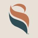 Kfsa logo icon