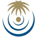Kfsh logo icon