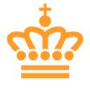 Konkurrence&Forbrug logo icon