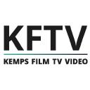 Kftv logo icon