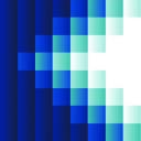 Kfund logo icon