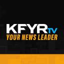 Kfyr logo icon