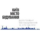 Київмістобудування logo icon