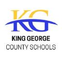 KGCS Division