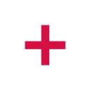Kgh Kingston General Hospital logo icon
