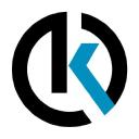 K Group Companies logo icon
