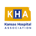 Kansas Hospital Association logo icon