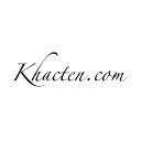 Khacten logo icon