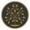 Khadi Natural logo icon