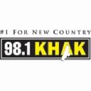 1 Khak logo icon