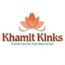 Khamit Kinks logo icon