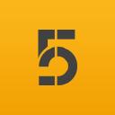 khamsat.com logo icon