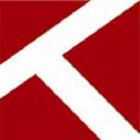 Khansaheb logo icon