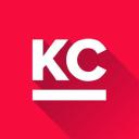 Khaos Control logo icon