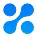 Khareed logo icon