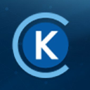 Khavkin Clinic logo icon