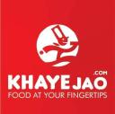 khayejao.com logo icon