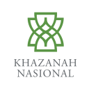 Khazanah Nasional Berhad - Send cold emails to Khazanah Nasional Berhad