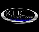 KHC Sports logo