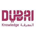 Khda logo icon
