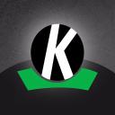 Khdemti logo icon