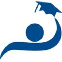Kheaa logo icon