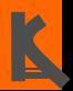 Khelmart logo icon