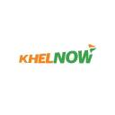 Khel Now logo icon