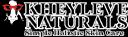 Read Kheyleve Naturals Reviews