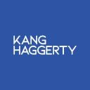Kang Haggerty & Fetbroyt Llc logo icon
