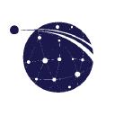 Khin logo icon