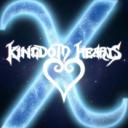 Kh Insider logo icon