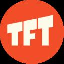 Khj logo icon