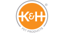 K&H Manufacturing logo icon