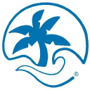 Khm Travel logo icon