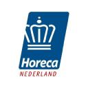 Koninklijke Horeca Nederland logo icon