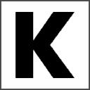 Kaiser Health News logo icon