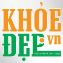 Dinh Dưỡng logo icon