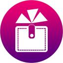 Khojdeal logo icon