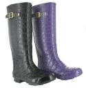 Khombu logo icon