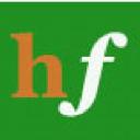 HEALTHFOCUS FAMILY PRACTICE