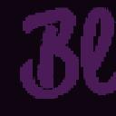 Khoobsurati logo icon