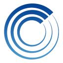 Khorus logo icon